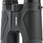 Carson 3D Series Binocular with High Definition Optics and ED Glass (TD-042ED,TD-842ED,TD-050ED)