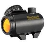 Bushnell Trophy Red Dot TRS-25 3 MOA