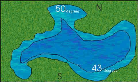 Lake Graphic2