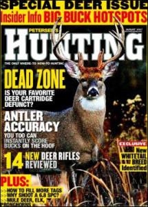 huntingmagazine