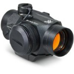 Vortex Sparc Red Dot Sight