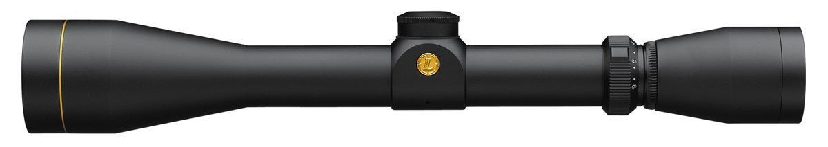 Leupold VX-I Rifle Scope