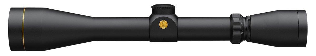 Leupold VX-I Rifle Scope
