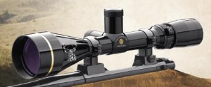 leopold-custom-riflescope-sample