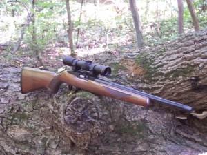 compact scope