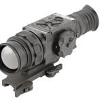 Armasight Zeus-Pro 336 4-16x50 (60 Hz) Thermal Imaging Weapon Sight, FLIR Tau 2 - 336x256 (17 micron) 60Hz Core, 50mm Lens