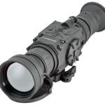 Armasight Zeus 640 3-24x75 (30 Hz) Thermal Imaging Weapon Sight, FLIR Tau 2 - 640x512 (17 micron) 30Hz Core, 75mm Lens