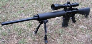 bb guns for kids