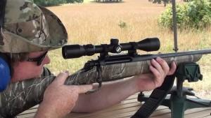 30-06 scope