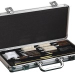 Hoppe's Deluxe Gun Cleaning Accessory Kit