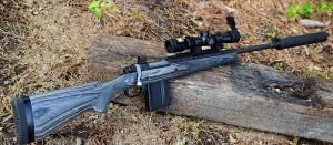 scout scope