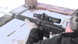 cqb scope