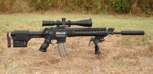 m4 scopes