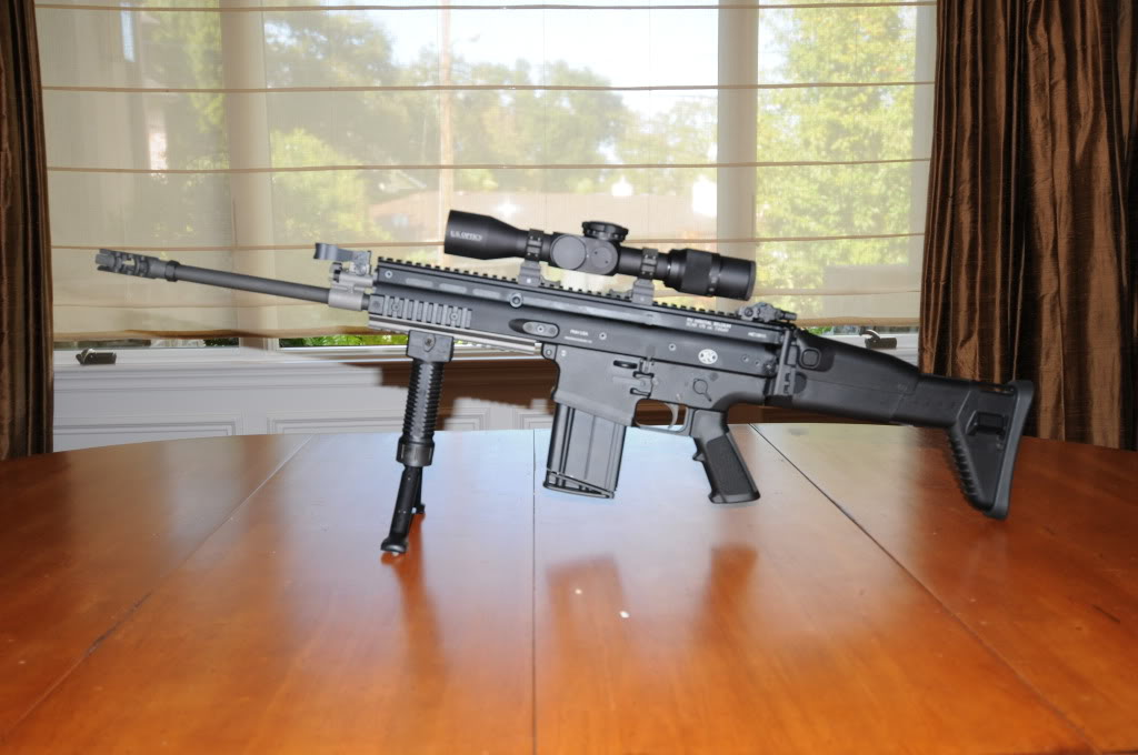 scar 17 scope