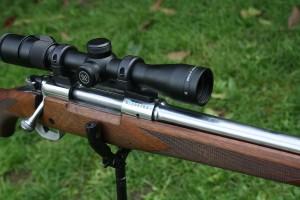 .270 scope