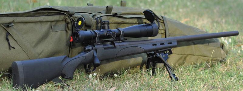 308-scope