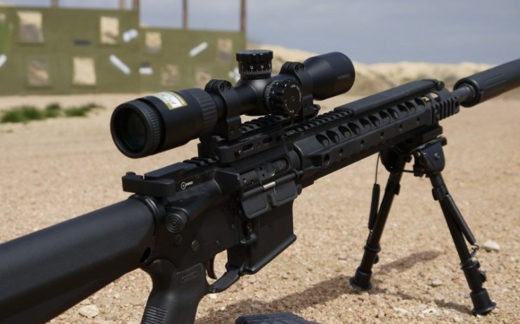 ar15-scopes-focal-length