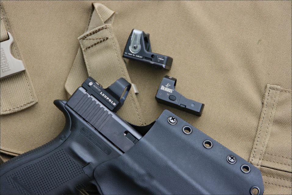reflex-sights