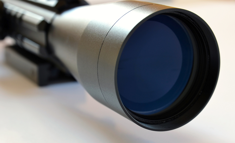 NcStar Scope Review: Helping You Set Your Sights on the Target